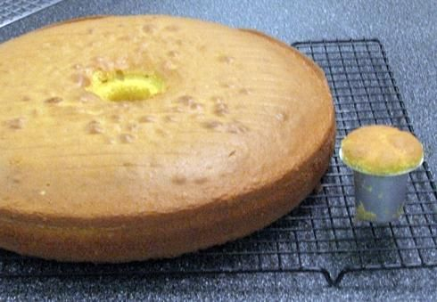 Жидкое тесто для пирогов состоит из одних достоинств, основные из которых лёгкость и быстрота приготовления. Оно немного гуще блинного, хотя вместо молока часто используется майонез, йогурт, кефир ил…