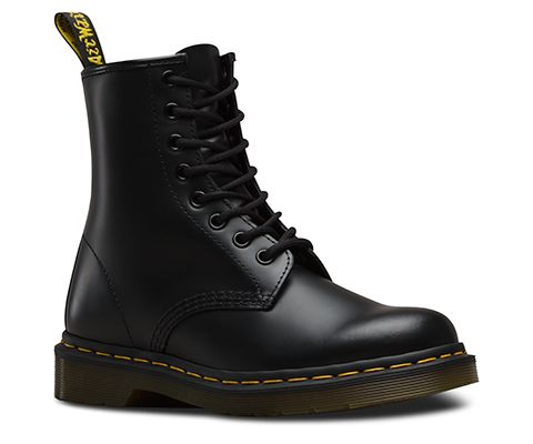 best 25 dr martens boots ideas on pinterest dr martens