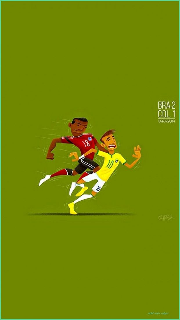 The Reason Why Everyone Love Football Cartoon Wallpaper Football Cartoon Wallpaper Https Soccerdrawing In 2020 Soccer Drawing Cartoon Wallpaper Sports Design Ideas