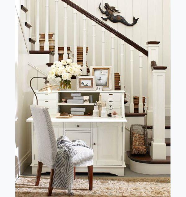 23 best living room revamp images on pinterest desks bedrooms and rh pinterest com