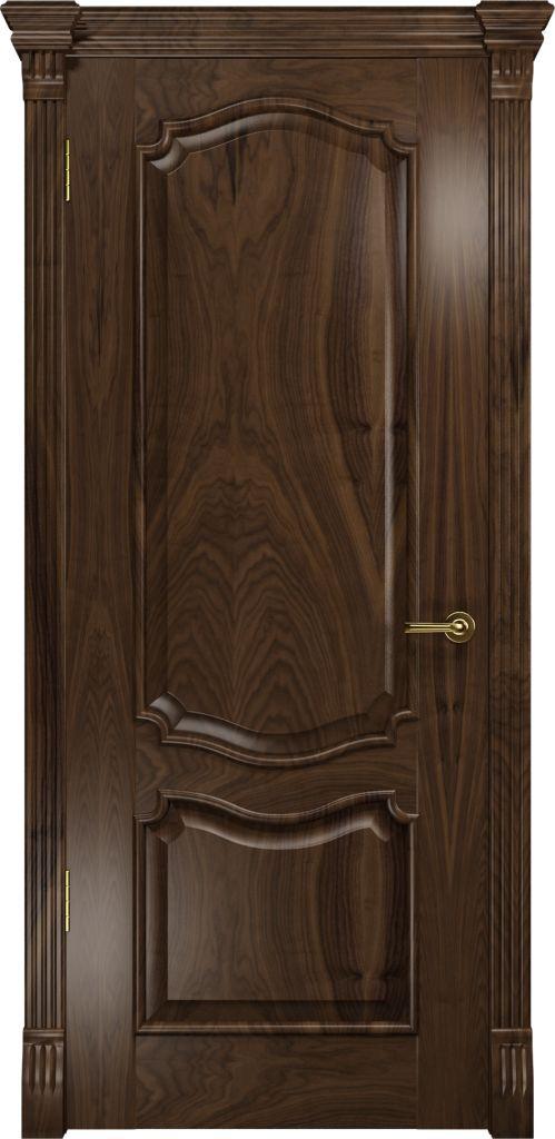 Двери межкомнатные в Краснодаре