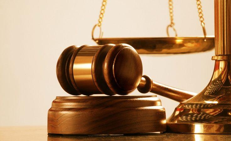 """Propuso una serie de Reformas en materia Penal, como lo fue la Ley General para Prevenir y Sancionar los Delitos en Materia de Secuestro, la Ley de Extinción de Dominio, la Reforma Constitucional en materia de Justicia Penal y Seguridad Pública, lo que conllevó esto último a poner en marcha el """"Nuevo Sistema de Justicia Penal"""", que buscó capacitar a profesionales en derecho en el sistema de juicios orales acusatorios"""