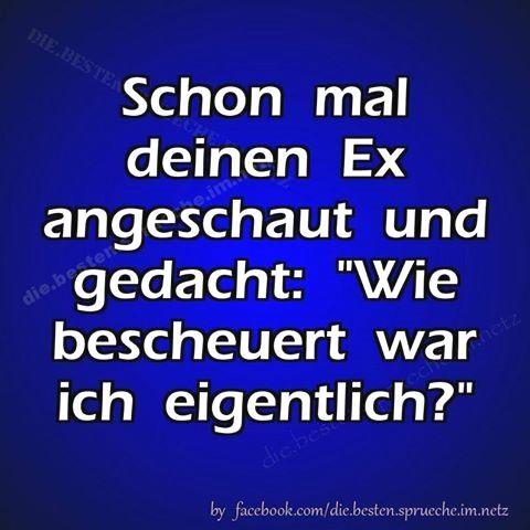 sprüche #witz #hilarious #lachen #liebe #lustigesding #jungs #witzigebilder #funnypictures #schwarzerhumor #fail