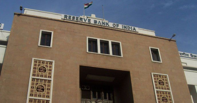 Mumbai: Former Reserve Bank of India (RBI) head Raghuram Rajan had cautioned the government that short-term costs of a radical ban of high-value currency notes would outweigh the long-term benefits, Times of India newspaper reported on Sunday. He had first given his opinion on whether to carry...