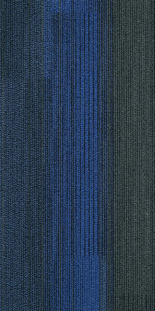 duotone tile | 5T108 | Shaw Contract Group Commercial Carpet and Flooring