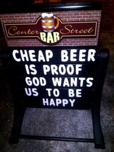 Center St Bar, Brandon VT