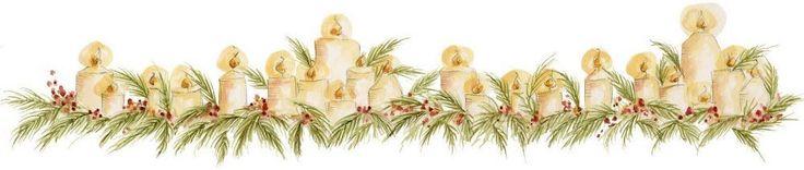 guarda velas navidad 02