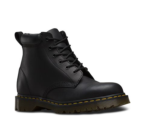 http://www.drmartens.com/us/p/originals-boots-greasy-939-ben-boot    Literally the most comfortable, versitle shoe I own. <3 Docs