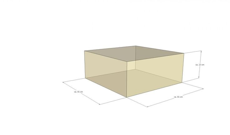 Grasekamp Schutzhülle zu Lanzarote Lounge Hocker  80x80 cm Jetzt bestellen unter: https://moebel.ladendirekt.de/garten/gartenmoebel/schutzhuellen/?uid=be0b88a1-8369-5d8e-8ae7-cfc4b4622e1e&utm_source=pinterest&utm_medium=pin&utm_campaign=boards #schutzhuellen #baumarkt #garten #gartenmoebel #gartenmöbel #dekoration