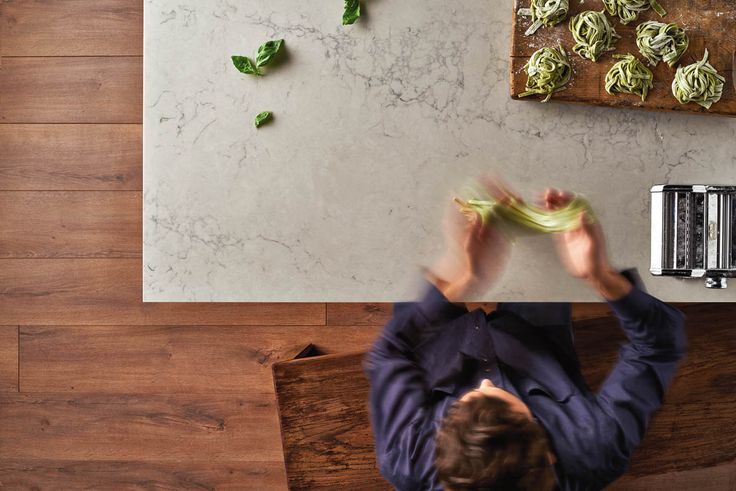 5211 Noble Grey http://www.caesarstone.com/newcolours2016
