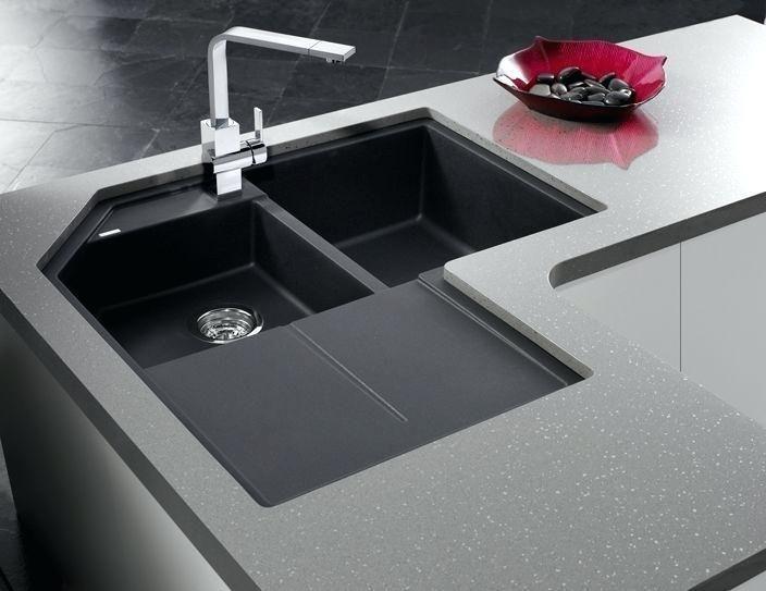 Single Basin Kitchen Sink Undermount Corner Kitchen Sink Kitchen Corner Kitchen Sink Corner Kitchen Sink Un Corner Sink Kitchen Corner Sink Kitchen Sink Design