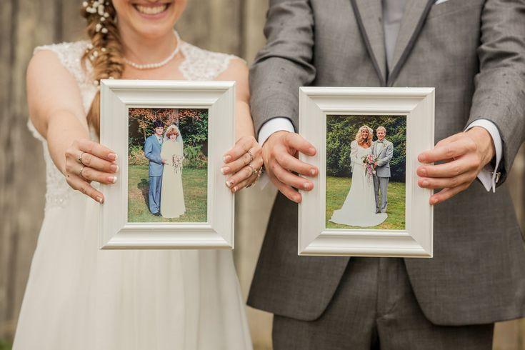 http://www.patchwmedia.com/blog/ddwed  #weddingideas #wedding #weddinginspiration #funwedding #funny #photoideas #cutephotos #weddingphotos