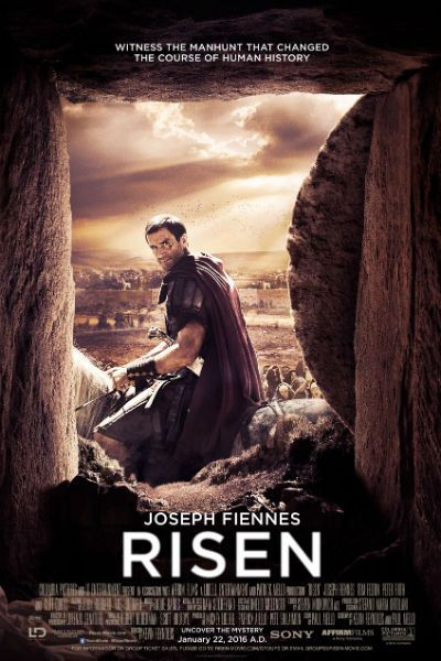 Risen (2016) Full Movie Watch, Risen (2016) Free Watch Movie , Risen (2016) Online Watch Movie,Risen (2016) HD Free Movie Movie Details Director: Kevin Reynolds Writers: Kevin Reynolds (screenplay), Paul Aiello Stars: Joseph Fiennes, Tom Felton, Peter Firth Genres: Action, Adventure, Drama…Read more →