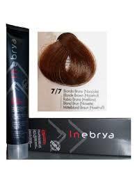 Risultati immagini per capelli biondo nocciola