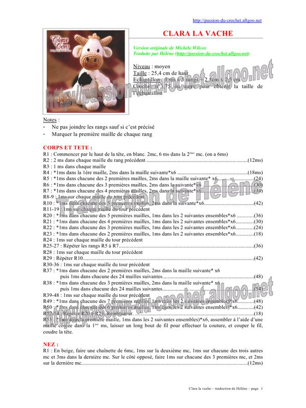 Fichier PDF CLARA (2).pdf