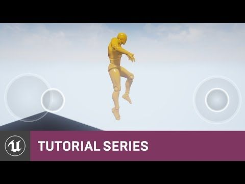 22 best blueprint 3rd person game v48 unreal engine images on intro and project settings main inputs character blueprint final controls add controller pitch yaw testin malvernweather Images