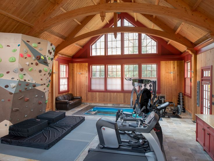 10 Best Man Caves Images On Pinterest Endless Pools