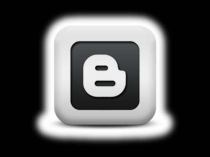 Blog & Website Support #blogger #wordpress #webdesign #graphicdesign #audiovideo