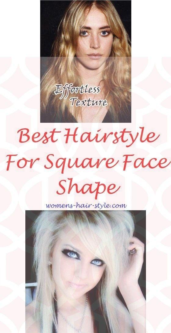 Surprising Useful Tips Women Hairstyles Plus Size Shops Bouffant