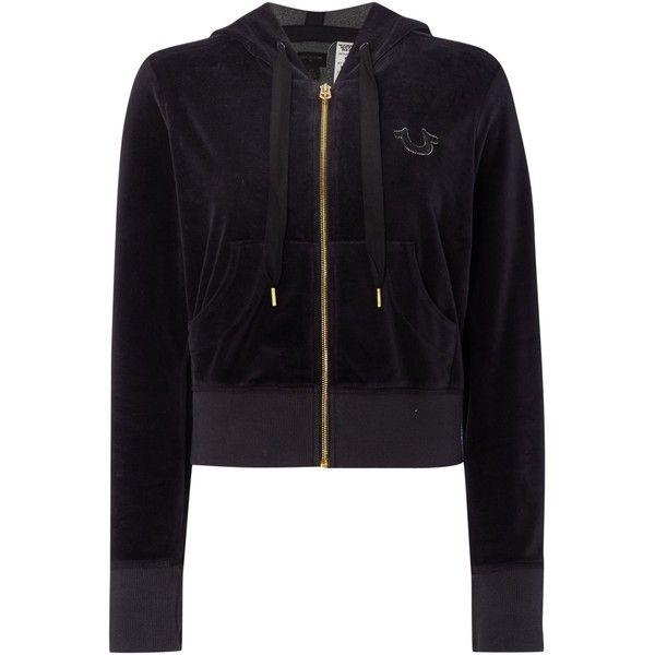 Best 25  Black zip up hoodies ideas on Pinterest   Grey zip up ...