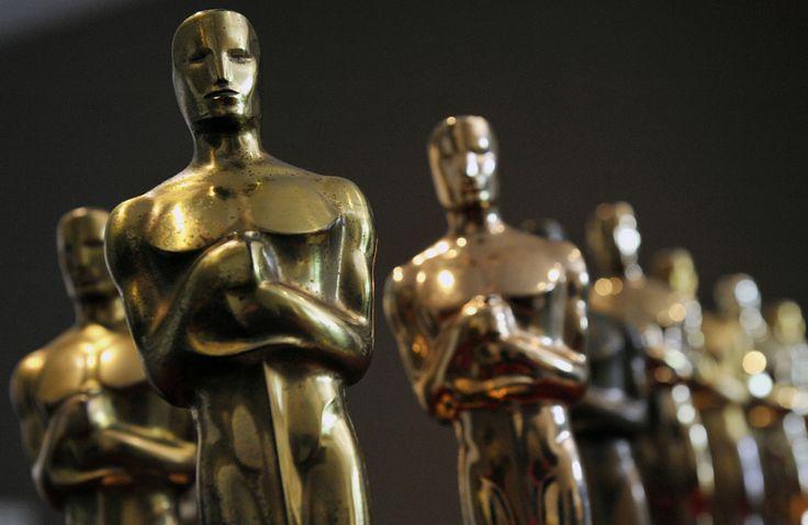 Veja! Lista completa de vencedores do Oscar 2017  Na noite do dia 26 de Fevereiro, foram divulgados os ganhadores da edição número 89 do Oscar. Confira a lista completa no link!