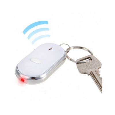 3,98€ Porta chaves Localizador Key Finder