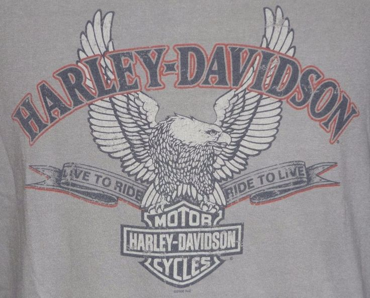 Harley Davidson Sales Co Cleveland Oh