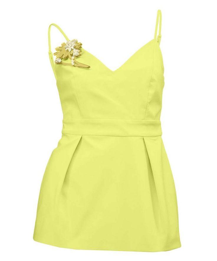 http://www.revolves.gr/shop/access-spell-μπλούζα-μπούστο-κίτρινο-5010/