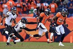 NFL Week 1: Ravens Kick Off the Season as Underdogs Against Broncos (Video): http://www.sportsbettingonline.ag/news/nfl-week-1-ravens-vs-broncos.php