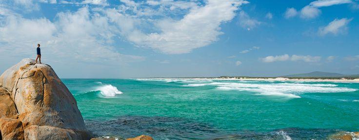 Discover #Tasmania #Australia #Travel #Tourism