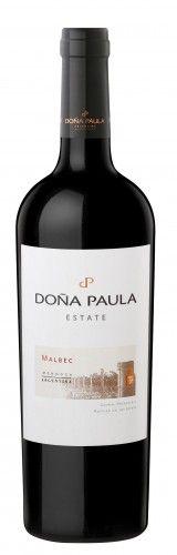 Doña Paula  Te presentamos todas nuestras Bodegas amigas.  La mejor selección de vinos & cervezas importadas con importante stock  Las mejores tablas de Quesos & Fiambres Gourmet de Rosario  HOME www.abarroterosario.com  PINTEREST http://pinterest.com/abarroterosario/  LINKEDIN http://www.linkedin.com/profile/view?id=201396710=tab_pro  GOOGLE PLUS https://plus.google.com/107097700545505997425/posts  TWITTER https://twitter.com/AbarroteRosario