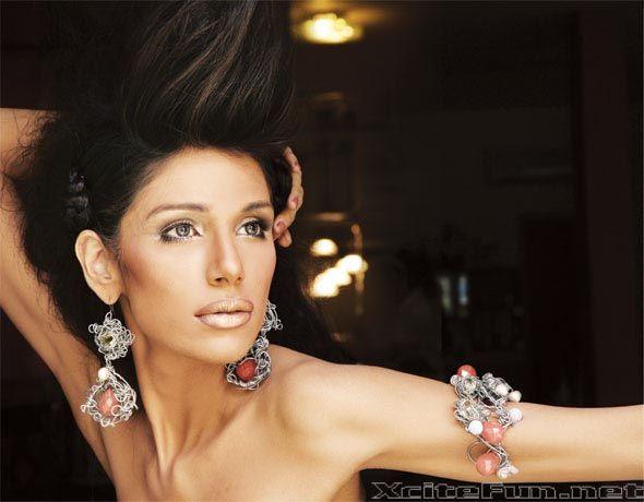 Jewelry photo shoot - Google Search