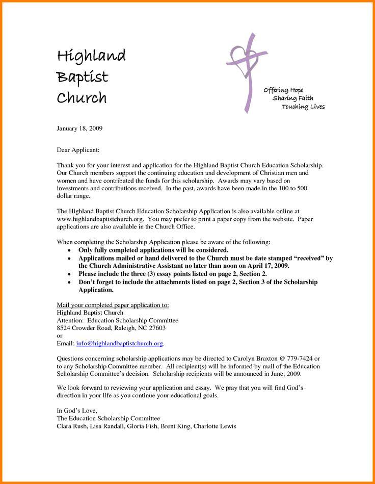 job application letter envelope format template best cover envelopeg