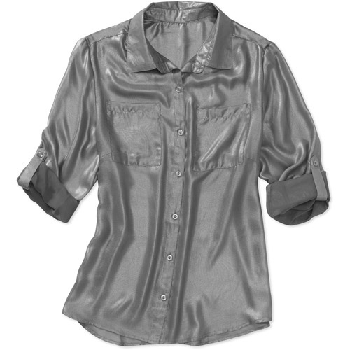 16 Best The Flowy Blouse Under 16 Images On Pinterest At Walmart