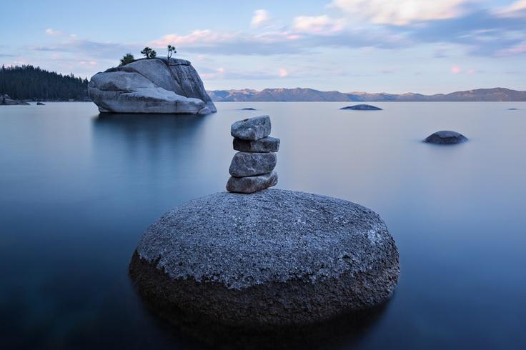 bonsai rock lake tahoe - photo #32