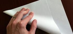 http://origami.wonderhowto.com/