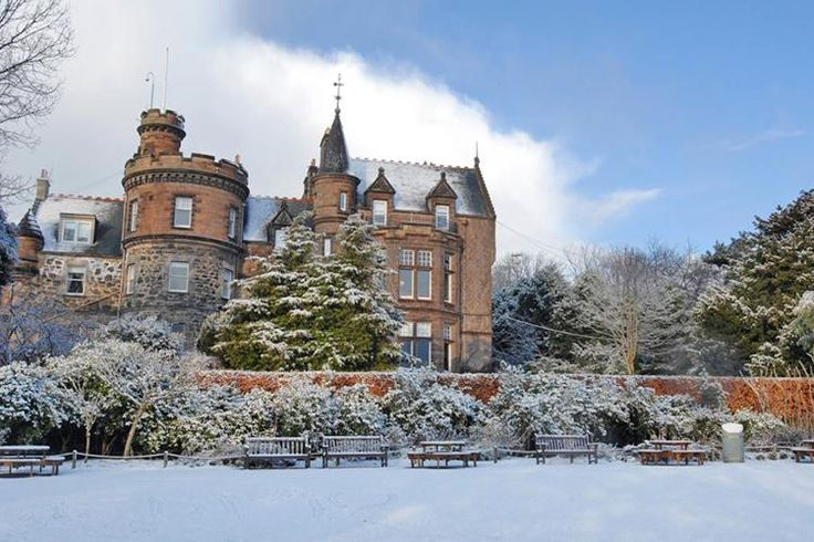 1081 Best The Wedding Venues From Across UK Images On