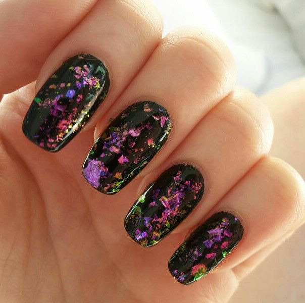 1956 best Nail Ideas images on Pinterest | Acrylic nail designs ...