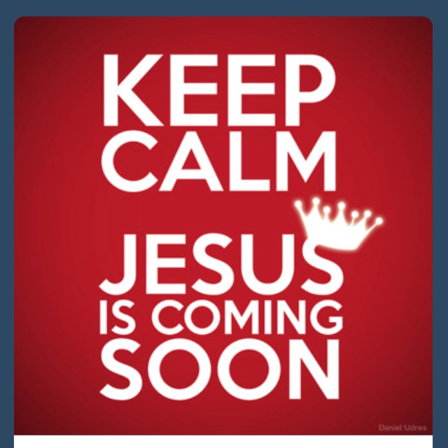 Amen!: God, Books Jackets, Quotes, Amenities, Keepcalm, Keep Calm, Calm Jesus, Christian Stuff, Coming Soon