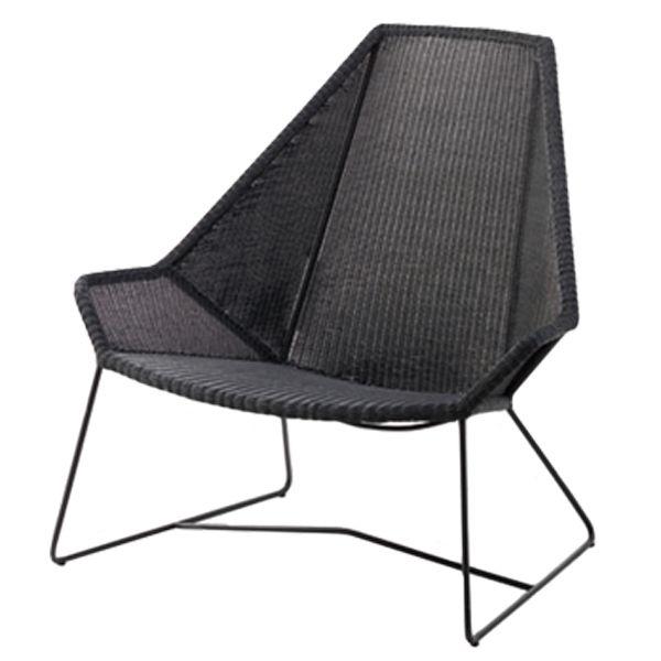 15 Best High Tech (Office) Chairs! Images On Pinterest Office   Designer  Sessel