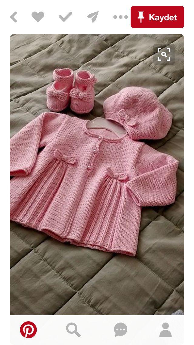 51 best Baby images on Pinterest   Babyhäkelei, Baby kommt nach ...