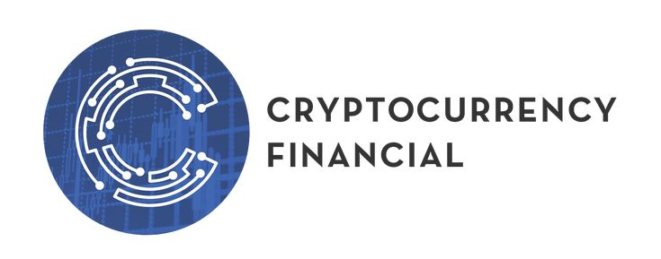 CRYPTOCURRENCY FINANCIAL