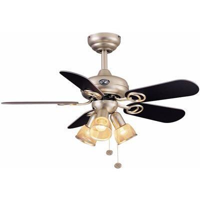 Hampton Bay San Marino 36 In Ceiling Fan Model 67453 Store Sku 1000159002 Sold In Store