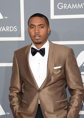 """Nas Comments On Rap Beef, Says It """"Sometimes Gets Out Of Hand ..."""