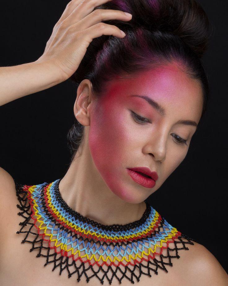 Upma Dhanda - Graciela Beauty