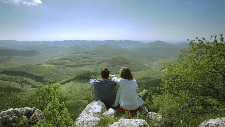 Magyar Nemzeti Parkok