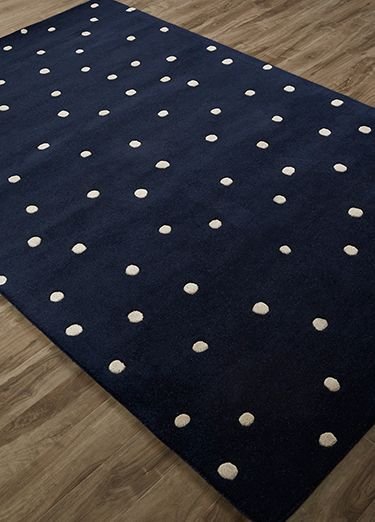 1000 Images About Kate Spade Rug Collection On Pinterest