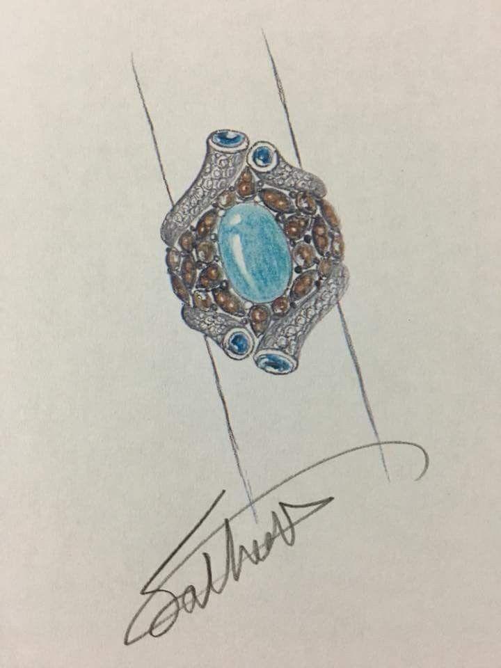 Jewelry For Men Ray Bans Storage Travel Fine Sketch Chanel Earrings Arrow Holder