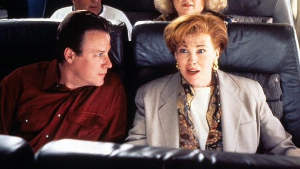 John Heard Dead: 'Home Alone' Dad Dies At 72 https://tmbw.news/john-heard-dead-home-alone-dad-dies-at-72  Our hearts are shattered! John Heard, everyone's favorite movie dad, died on July 21. Read the shocking details surrounding the 'Home Alone' star's death here.John Heard, a.k.a. Peter McCallister's dad from Home Alone to us true '80s and '90s kids, died on July 21 in Palo Alto, CA, TMZ is reporting. The actor was found dead in his hotel room by the cleaning service, family sources said…