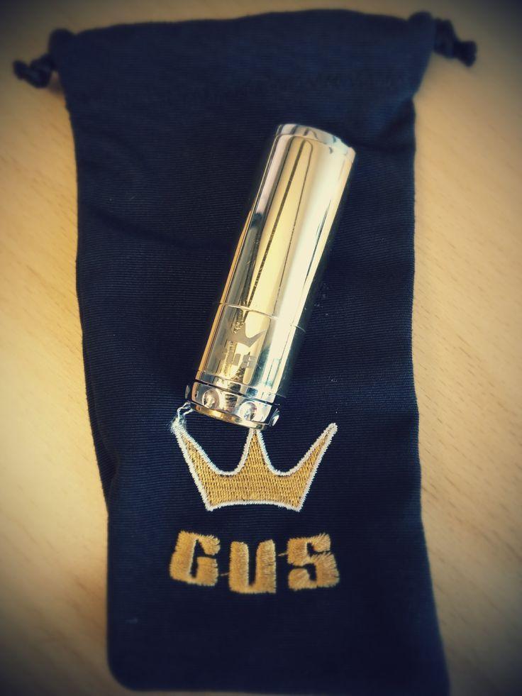 Gus Mod